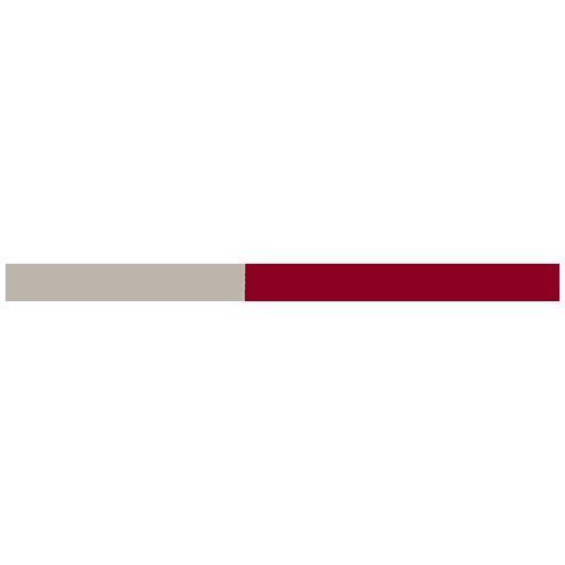 uchicago charter school logo